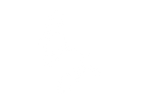 BJ_ICON.png