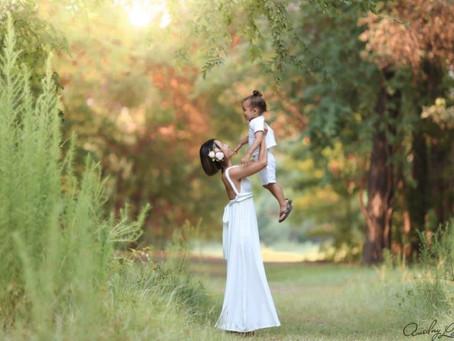 Newborn Photographer, Cypress TX, Summer Fun!