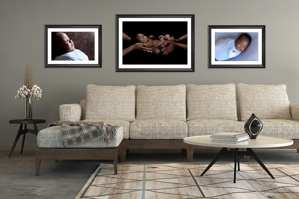 Houston TX, Newborn PHotographer, Family photographer