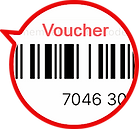 membership_barcode_bubble_edited.png