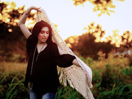 Newborn Photographer Cypress TX, Summer