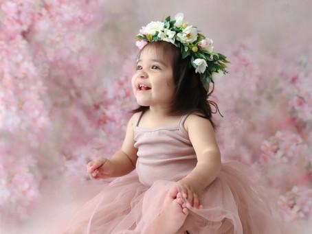Newborn Photographer Cypress TX, Style