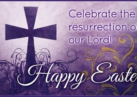 Newborn Photographer in Cypress TX, Happy Easter!