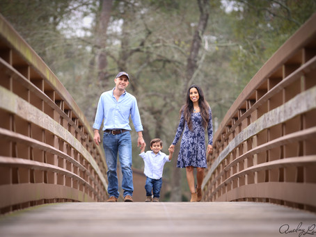Cypress TX Newborn Photographer, Child Abuse Prevention