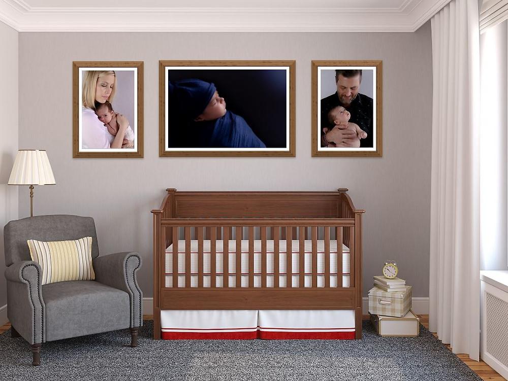 Newborn Photographer, Newborn Photography, Family photographer, Houston Newborn Photographer, Houston Portrait studio