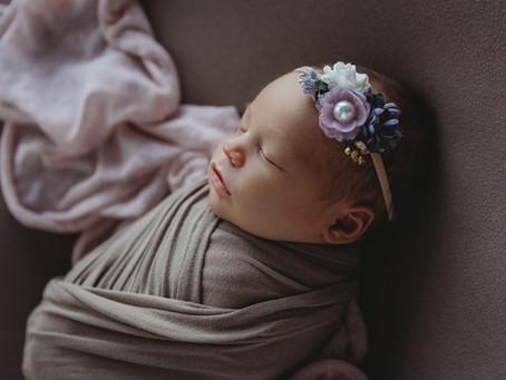 Newborn Photographer Cypress TX, Newborn Outfits