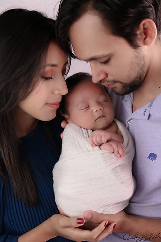 newbornphotographer in Cypress, TX