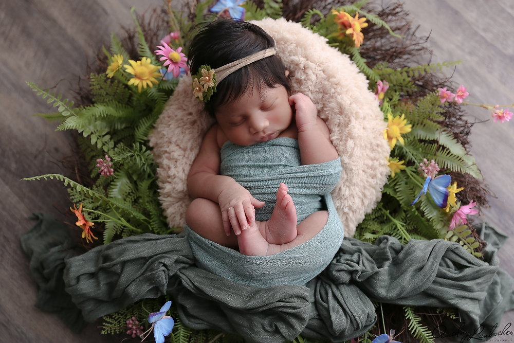 Cypress TX, newborn photographer