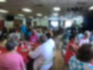 OCEC Luncheon.jpg