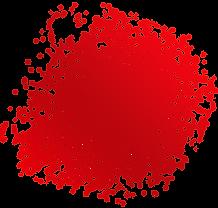 download-blood-PNG-transparent-images-tr