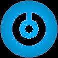 Bubble Soccer Rental Company logo