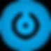 Orbit Soccer Logo