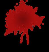 Bloodpslatter Intruder Escape