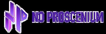 nopro_logo.png