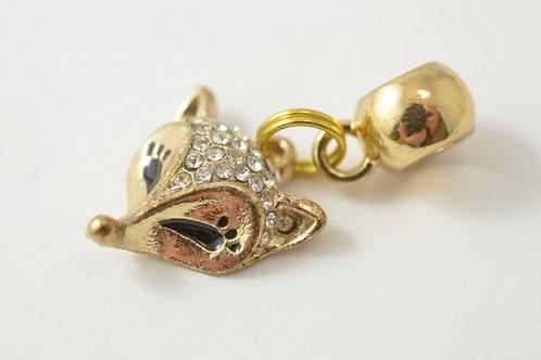 LMTD Edition Animal Beads