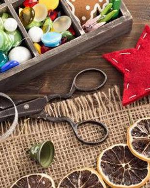 stock craft photo.jpg