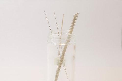 Bead Needles