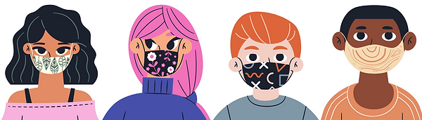 People in masks.png