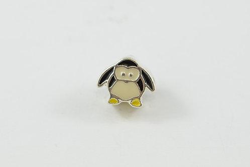 Penguin Little