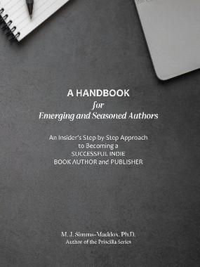 Authors_Handbook_front_sm.jpg