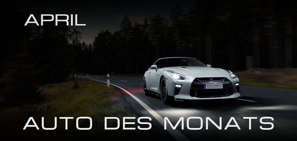 Auto des Monats_April_Websitebanner.jpg
