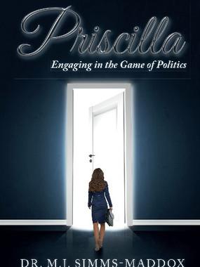 Priscilla_front_sm.jpg