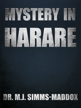 Mystery_Harare_front_sm.jpg