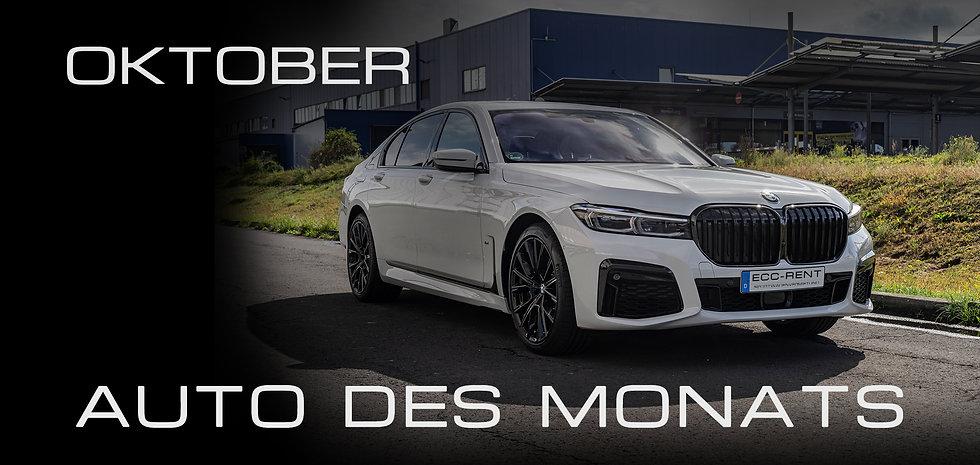 Auto des Monats_Oktober_Websitebanner.jpg
