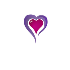 Lexi's Heart blank.png
