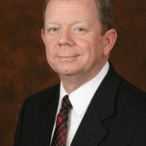 Pastor-Rick.jpg