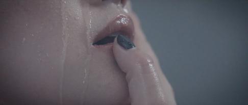 "Musikvideo Judy Mai ""Chills"""