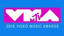MTV_VMA_logo.png