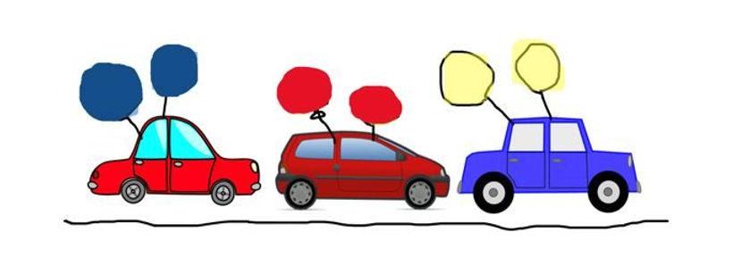car parade.jpg