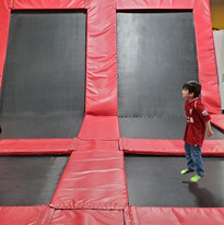 Family Fun Night Fundraiser For WISE Academy