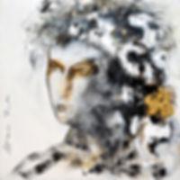 ML_0074_Marion_Lunke,_sem_título_acríl