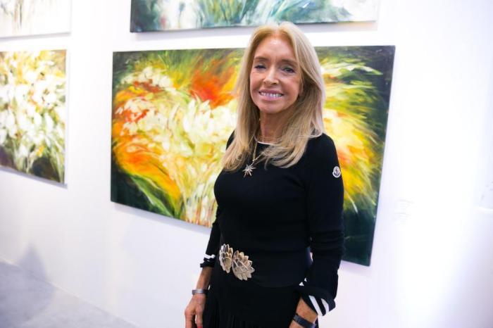 Marion Lunke