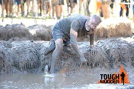Tough Mudder Sept 2019 Final Obstacle.jp