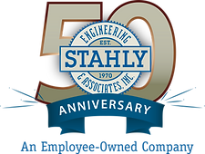 Stahly50year_logo-lg.png