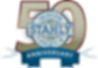 Stahly50year_logo_no esop.png