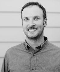 Rick Snidarich-Rick s Headshot-0015.jpg
