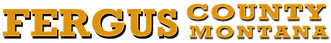 Fergus County_Header Logo.png
