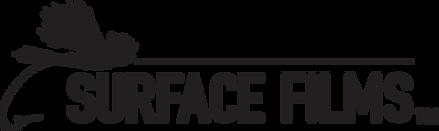 SF keyable logo.png