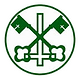 Llanbedr School Logo Transparent.png