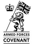 ArmedForces.png
