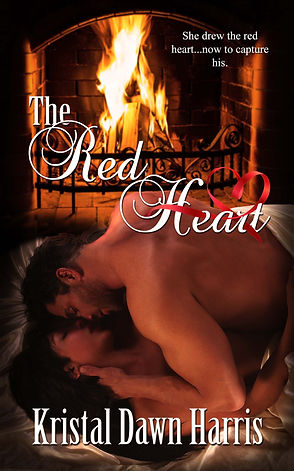 TheRedHeart_w13312_med.jpg
