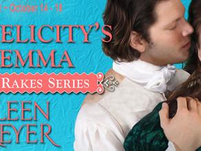 Welcome Author Eileen Dreyer!