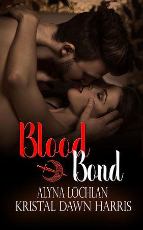 BloodBond_Final.jpg