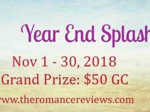 Check this out Romance Readers!