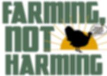farmingnotharming300dpi.jpg