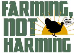 farming not harming